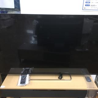 東芝 55インチ液晶テレビ 55Z8 2013年製