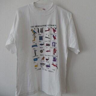 お土産Tシャツ(未使用)