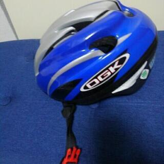 ジュニア用 自転車ヘルメット
