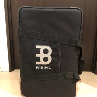 【MEINL マイネル カホンバッグ カホンケース】