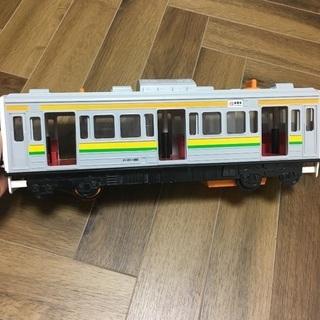 最終値下げ電車のおもちゃ JR