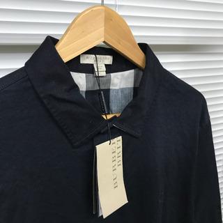【ブランド ファッション】BURBERRY BRIT バー…