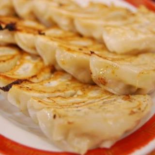 8月24日(土) 美味しい餃子を作りながらお腹も心も満たされる♪...