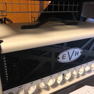 EVH5150lll