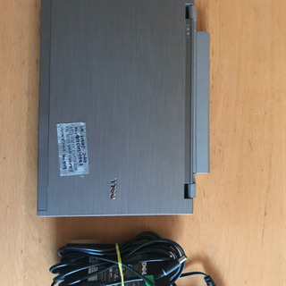人気!13inch型 Dell latitude E4310 W...
