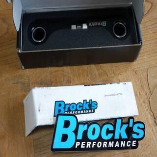 Brock's ブロックス ローダウンリンク 調整式 GSX-R...