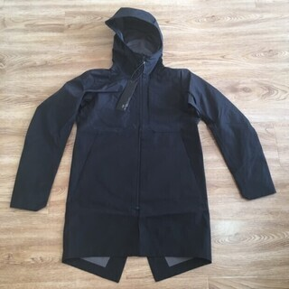 ARC'TERYX Monitor Coat Men's モニタ...