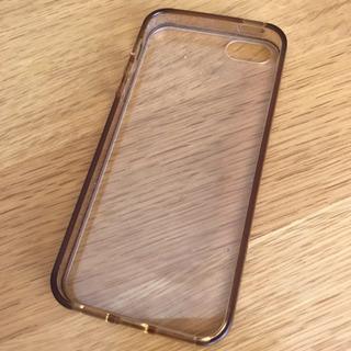 【iPhone SE 5sなど】スマホケース