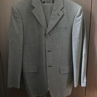 紳士用ビジネススーツ PARSON'S
