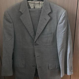 ビジネススーツ REGAL