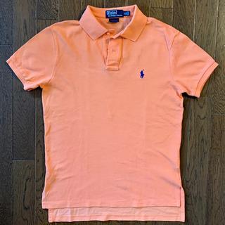 ポロラルフローレン ポロシャツ 2枚セット