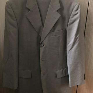 紳士用スーツ GUINNESS