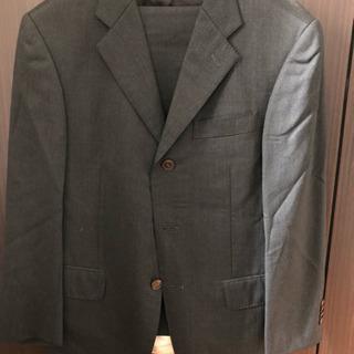 スーツ Santa Barbara Polo & Racquet...