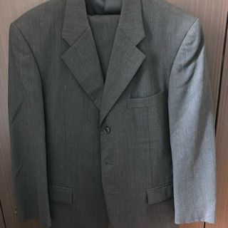 中古スーツ