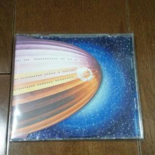L'Arc〜en〜Ciel中古CD3枚セット
