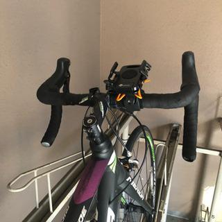 MERIDA RIDE400 ロードバイク