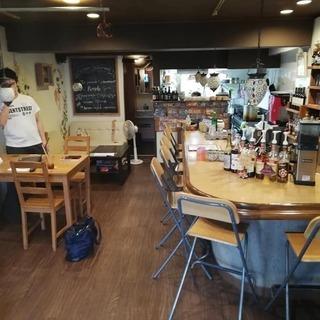 1990年代(1990-99)生まれ限定の英会話カフェを浅草で9...