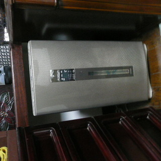 三菱 加湿空気清浄機 2009年製