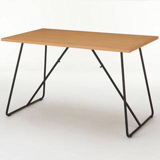 無印良品 折りたたみテーブル