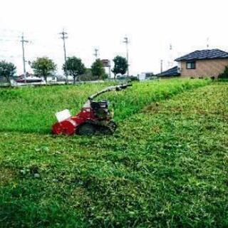 田舎の便利屋イナガキ08038174656 − 兵庫県