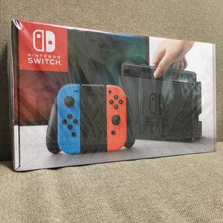 任天堂 switch ソフト3000円分クーポン付き