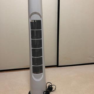 ニトリ 扇風機