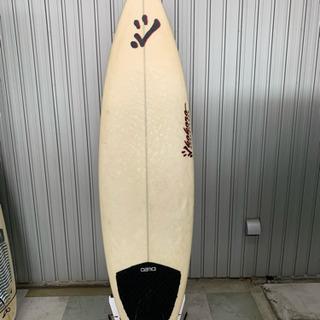 サーフボード サーフィン