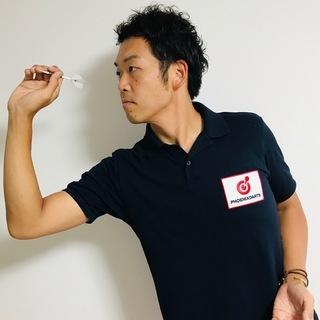 9月期【ダーツレッスン】上級〜プロ♪