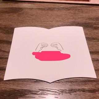 【読書会】メンバー募集