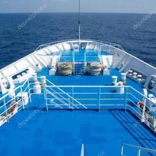 横浜❗船舶塗装のお仕事‼️ 他県からも歓迎致します。寮ありお気軽...