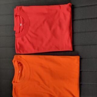 新品TシャツXXL4枚