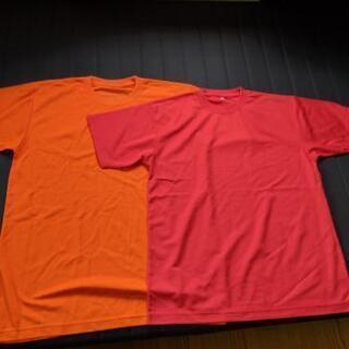 新品TシャツXL4枚