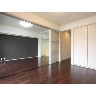 フリーレント1ヶ月!内装設備綺麗な鉄筋コンクリートマンションです!!