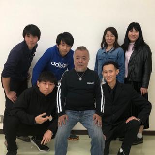 俳優・女優養成Act Studio