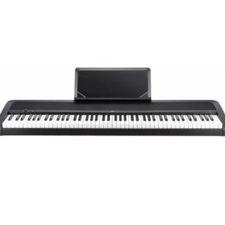 korg b1 美品 電子ピアノ《今日だけ価格》