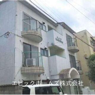 ★想定9.60%★京都市山科区 有効土地面積25.16坪
