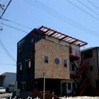 ★想定13.72%★和歌山市 H16年築 改装渡し 駅8分