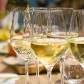 銀座プレミアムワイン会 〜ワインの王道を極めて、人生のステージを...