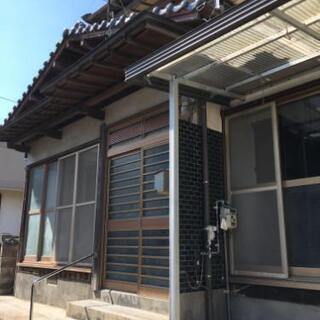糸島市 2階建て戸建て 犬可 猫可 65歳以上可 外国人可 ペッ...