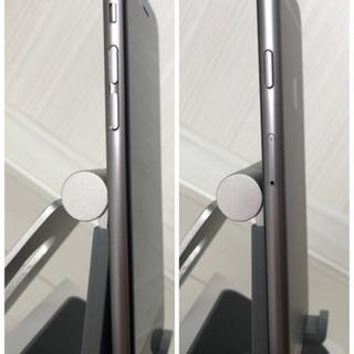 【Sランク級】iPhone6S 16GB  スペースグレイ SI...
