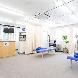 シニア健康運動教室 駒沢・三軒茶屋・桜新町