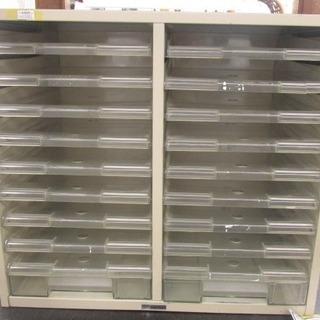 業務用 書類棚 オフィス用品 収納BOX NB308