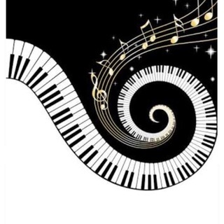 駒込にあるピアノ教室「瑠璃の音」音楽教室