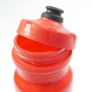 新品未使用✨ シュプリーム supreme スポーツボトル ✨ お洒落✨ − 愛知県
