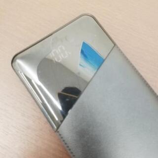 【新品】PSマーク有り、高速充電大容量25000mAh モバイル...