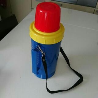1.5リットル ペットボトル 保冷水筒