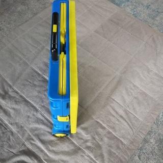 [折り畳みコンテナ]⁑リサイクルショップヘルプ