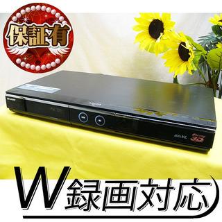 大容量1TB! BDXL.3D対応 !【BD-HDW80】cab...