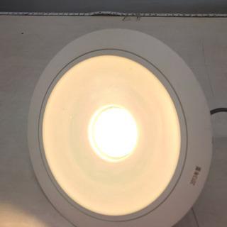 ENDO ダウンライト φ150 LED☆68174 電球100W相当