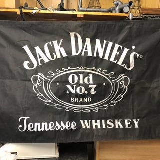 ジャックダニエル 『  JACK DANIELS  』 タ…